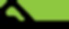 Aspire Climbing Logo 2