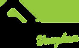 ASPIRE-Vaughan-Horizontal-Logo-Blk-01.pn