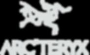 arcteryx-white.png