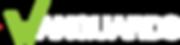 Vanguards_Logo_2018 (Wht).png