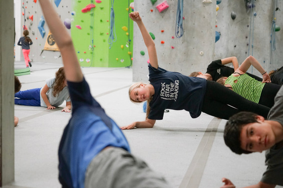 Aspire-climbing-school-of-hard-rock.jpg