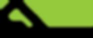 ASPIRE™CLIMBING_Horizontal_Logo_Blk.png