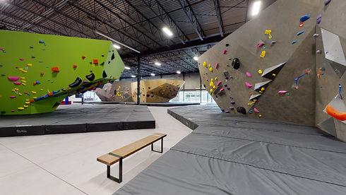 Aspire-Climbing-Vaughan-06182021_083352.jpg