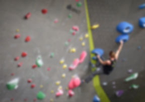 Rockwerx Canada is now Impact Climbing