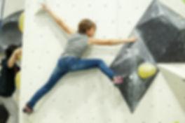Aspire-Climbing-Climber.jpg