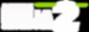 ANS2_Logo(wht) copy.png