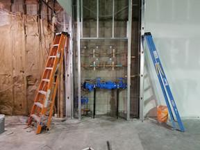 Centura Tile Warehouse, Burnaby - 2