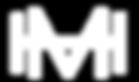 Homegrown Mechanical logo crop.png