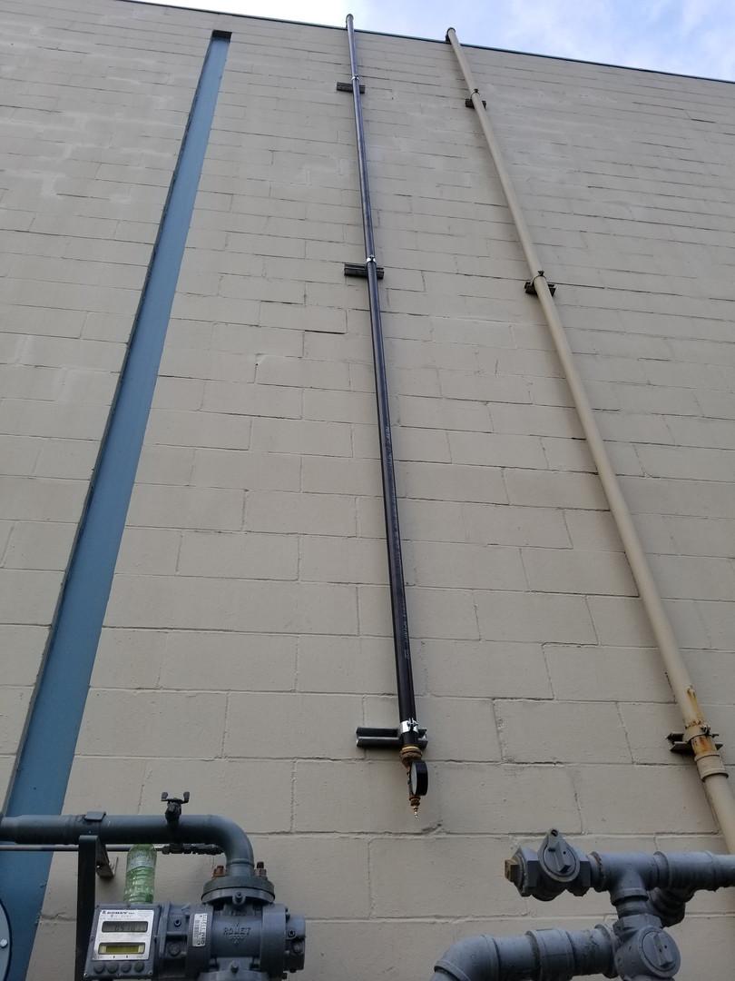 Centura Tile Warehouse, Burnaby - 8