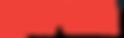 2000px-Rapala_Logo.svg.png