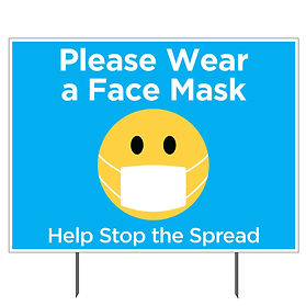 please-wear-face-mask-yard-signs-10-2000