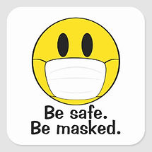 be_masked_emoji_square_sticker-r7a669c81
