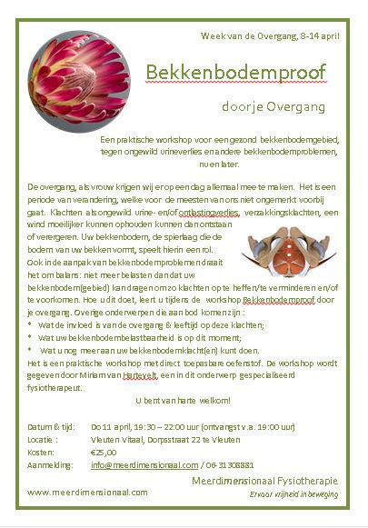 flyer BBP door je Overgang.JPG