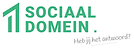 logo 1 sociaal domein.png