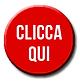 clicca.png