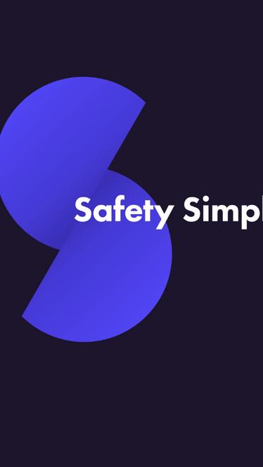 Safety Simplified - Nebosh