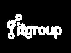 ITGroup.png