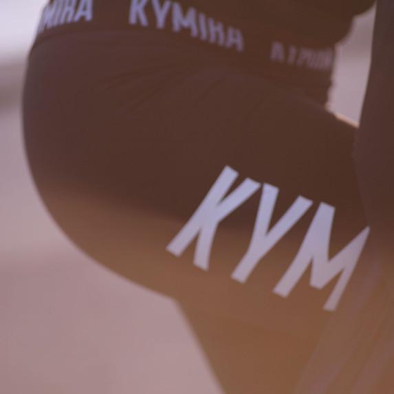 Kymira Sport Promotions