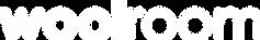 woolroom-logo-white.png