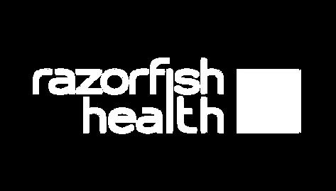 Razorfish Health.png