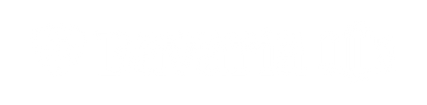 Logo white Bavaria 0.0 Holland _Logo WHI