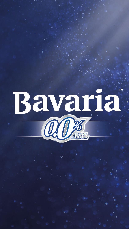 Bavaria 0.0% Global