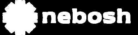 Nebosh-2x.png