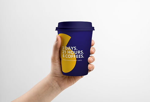 Small-Cup2.jpg