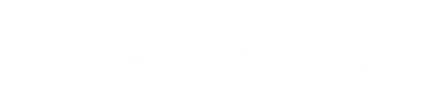 Skyline-2x.png