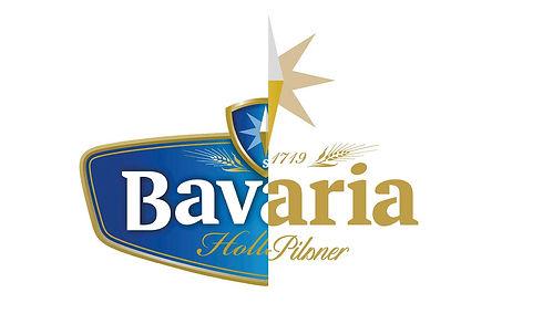bav-rebrand-1.jpg