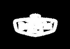 Bavaria logo reversed white-01.png