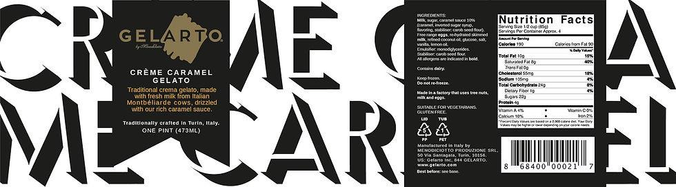 Gelarto_creme-caramel-1pint_label_v9-01.