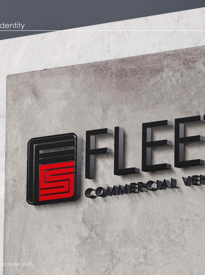 Fleet-Serv