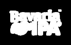 2019_IPA_0.0% Logo_White.png
