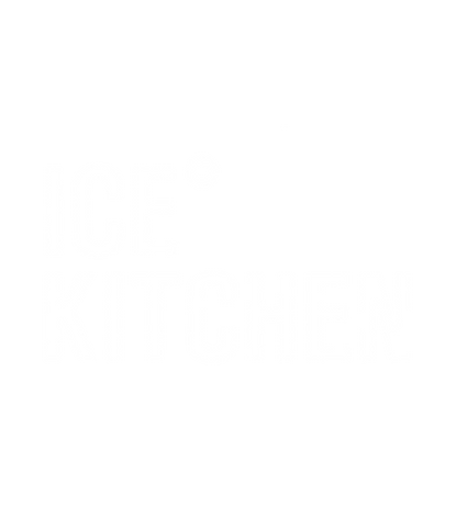 ice-kitchen.png