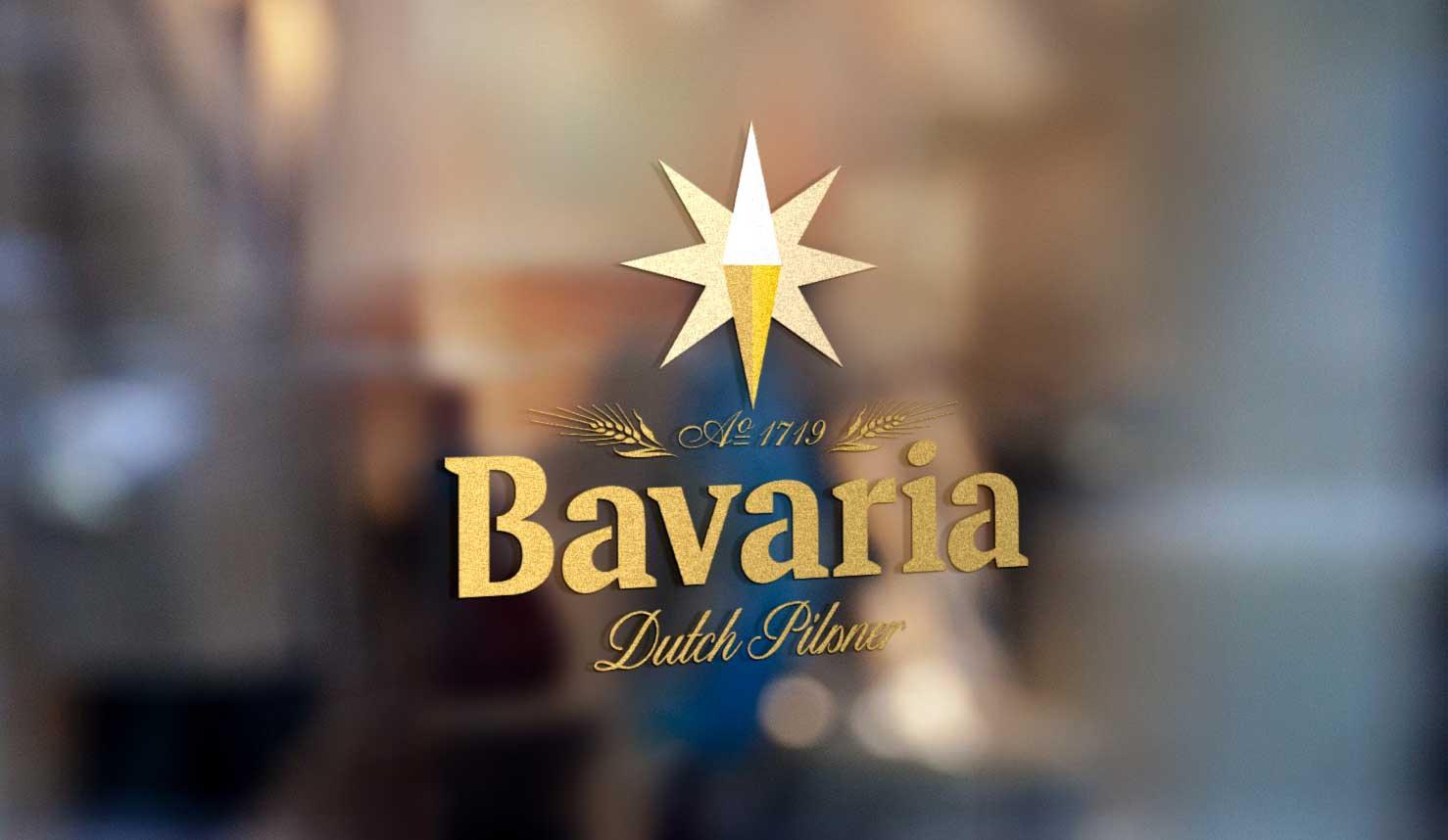 bv-rebrand-2.jpg