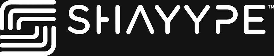 Shayype_Logotype_Horizontal-2.jpg