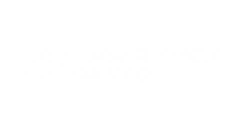 Lawrence Dvaid.png