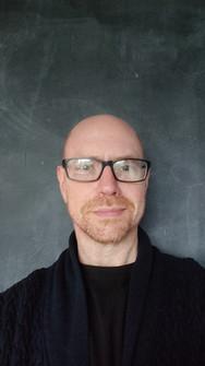 Jon Groom
