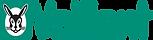 Vaillant_Logo.png