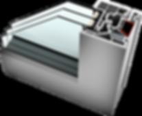 simplex_projekt_ag_hausbau_massiv_muench