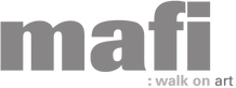 Mafi_Logo.png