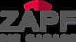 Zapf_Logo.png