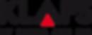 Klafs_Logo.png