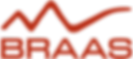 Braas_Logo.png