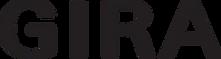 Gira_Logo.png