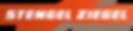 Stengl_Logo.png