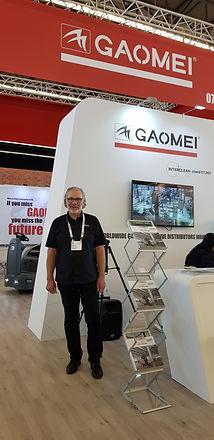 Denis Bergmann Gaomei fr Altecos.jpg