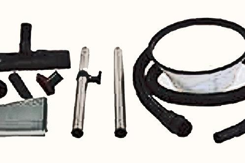 Accessoire aspirateur gaomei altecos