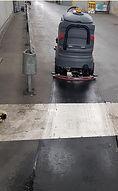 Nettoyage parking sous-sol Autolaveuse Gaomei fr.jpg